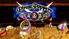 《Pirates of the Grand Mystics》1.0