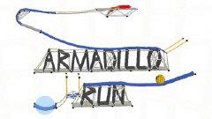 《Armada 2250: The Rebellion》1.00