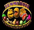 《Yummy Dots》2 1.21