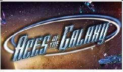 《Galaxy-G》2.03