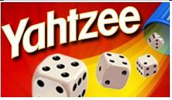 Yahtzee快艇骰子游戏1.2 汉化版
