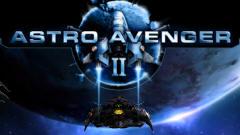 《Astrobatics 星际战斗射击游戏》1.1.2