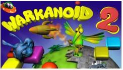 《ArkanDROID》 2.7