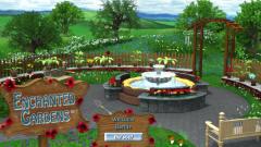 《梦幻花园》