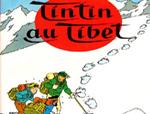 《丁丁在西藏》硬盘版