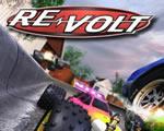 《梦幻遥控车》Re-Volt  V1.0硬盘版