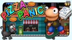 《惊爆披萨》硬盘版