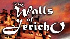 《耶利哥之墙》硬盘版