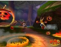 《袋鼠闯天关3》硬盘版