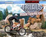 《摩托车野外障碍赛》硬盘版