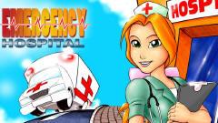 《莎拉的急救室》硬盘版