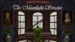 《月光奏鸣曲》硬盘版
