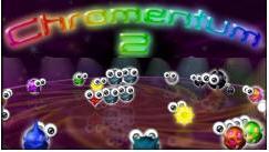 《奇异量子2》 硬盘版
