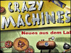 《疯狂机器》硬盘版