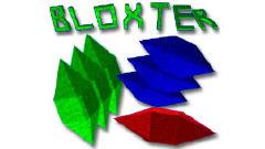 《Bloxter》V1.1.4