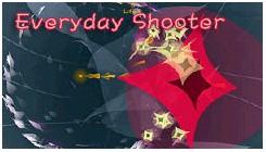 《每日射击》硬盘版