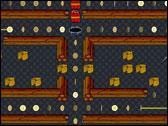 《拯救长毛原始人》V1.02硬盘版
