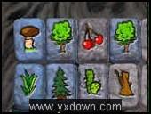 《石器野蛮牌》硬盘版
