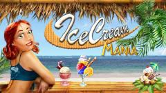 《狂热冰淇淋》硬盘版