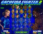 《卡泼卫勒格斗2》硬盘版