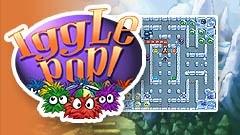 《精灵宝宝大救援 Iggle Pop!》硬盘版