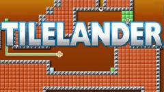 《瓷砖大陆Tilelander》1.6硬盘版