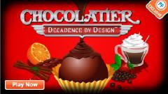 《巧克力大亨之设计的变格》硬盘版