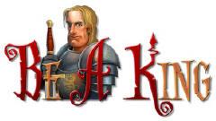 《王者之路》硬盘版