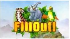 《动物乐园》硬盘版