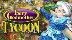 《仙女婆婆和童话王国》硬盘版