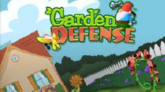 《花园保卫战》硬盘版