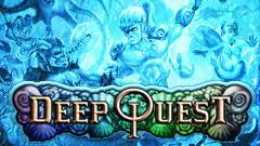 《深海探索》硬盘版