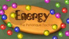 《能量》硬盘版