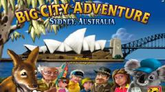 《都市之旅2》硬盘版