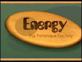 《旋转能量球》硬盘版