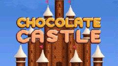 《巧克力城堡》硬盘版