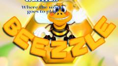《繁蜂采花》硬盘版