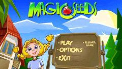 《魔法种子》硬盘版