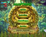 《甲虫历险黄金版》硬盘版