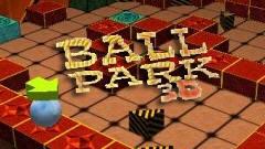 《滚球公园》硬盘版