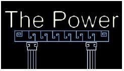 《电子力量》 硬盘版