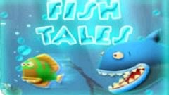 《食鱼传说》硬盘版