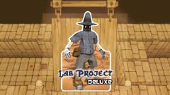 《研究室计划_小心蜘蛛和巫师的攻击》 硬盘版