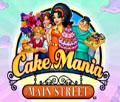 《蛋糕工坊之夏威夷店》硬盘版