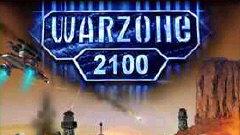 《战争地带2100 复活版》硬盘版