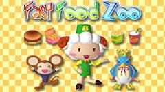 《动物园快餐》硬盘版