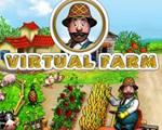 《虚拟农场》 硬盘版