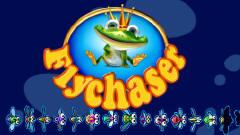 《青蛙王子》硬盘版