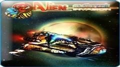 《异型爆发2之入侵》硬盘版