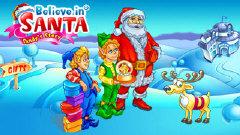 《圣诞商店》硬盘版